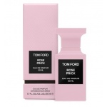 Tom Ford Private Blend Rose Prick - Унисекс парфюмна вода EDP 50 мл-Парфюми