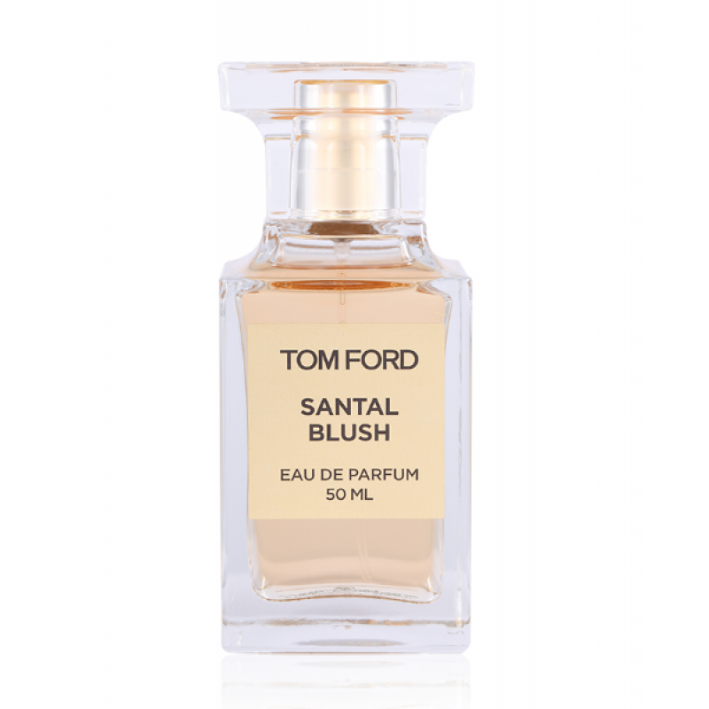 Tom Ford Private Blend Santal Blush - Унисекс парфюмна вода EDP 50 мл-Парфюми