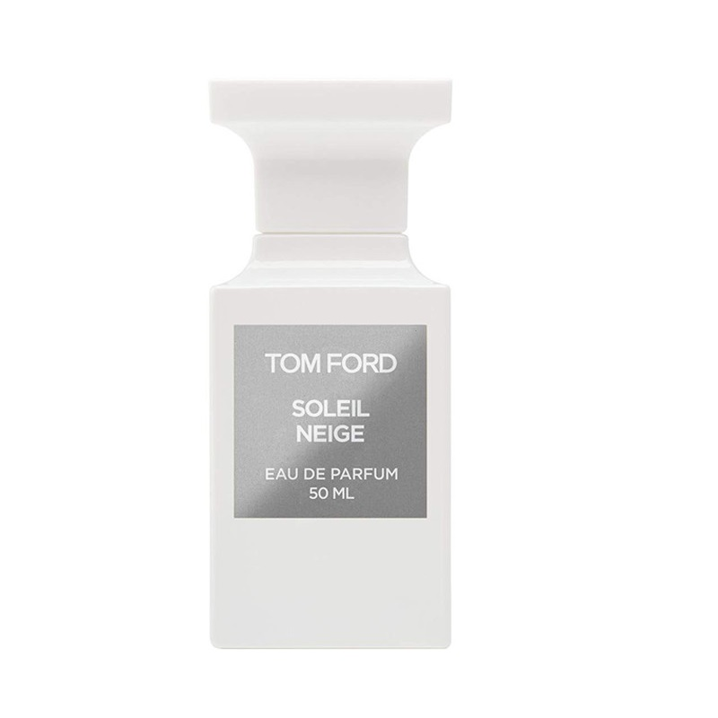 Tom Ford Private Blend Soleil Neige - Унисекс парфюмна вода EDP 50 мл-Парфюми
