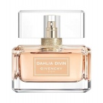 Givenchy Dahlia Divin Nude - Парфюмна вода за жени EDP 50 мл-Парфюми