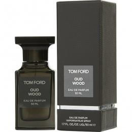Tom Ford Private Blend Oud Wood - Унисекс парфюмна вода EDP 50 мл-Парфюми