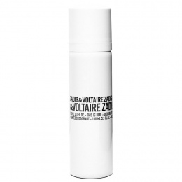 Zadig&Voltaire This Is Her! - Дезодорант за жени DEO 100 мл-Парфюми