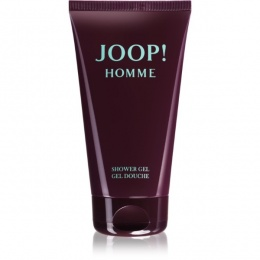 Joop! Homme - Душ гел за мъже SG 150 мл-Парфюми