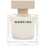 Narciso Rodriguez NARCISO - Парфюмна вода EDP 150 мл-Парфюми