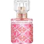 Roberto Cavalli Florence Blossom - Парфюмна вода за жени EDP 30 мл-Парфюми