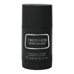 Trussardi Riflesso - Део-стик за мъже DEO 75 мл-Парфюми