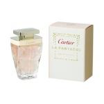 Cartier La Panthere Eau de Toilette - Тоалетна вода за жени EDT 50 мл-Парфюми
