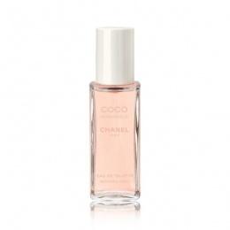 Chanel Coco Mademoiselle Refill Spray - Тоалетна вода за жени EDT 50 мл-Парфюми
