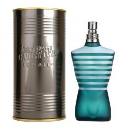 Jean-Paul Gaultier Le Male - Тоалетна вода за мъже EDT 200 мл-Парфюми