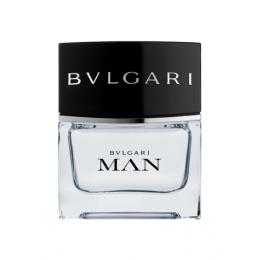 Bvlgari Man - Тоалетна вода за мъже EDT 30 мл-Парфюми