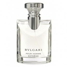 Bvlgari Bvlgari Extreme - Тоалетна вода за мъже EDT 30 мл-Парфюми