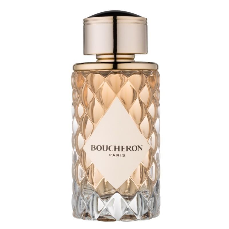 Boucheron Place Vendome - Парфюмна вода за жени EDP 100 мл-Парфюми