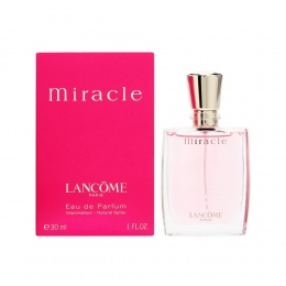 Lancome Miracle - Парфюмна вода за жени EDP 30 мл-Парфюми