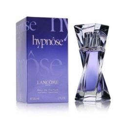 Lancome Hypnose - Парфюмна вода за жени EDP 30 мл-Парфюми