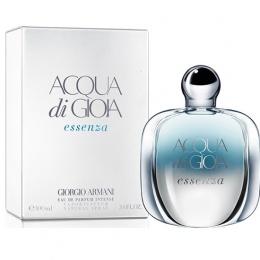 Giorgio Armani Acqua Di Gioia Essenza - Парфюмна вода за жени EDP 100 мл-Парфюми