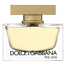 Dolce&Gabbana The One - Парфюмна вода за жени EDP 75 мл-Парфюми