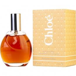 Chloe - Тоалетна вода за жени EDT 90 мл-Парфюми