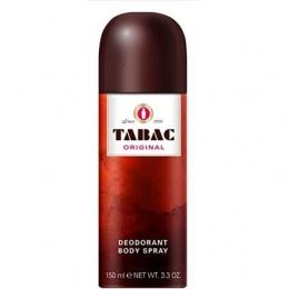 Tabac Original - Дезодорант за мъже DEO 150 мл-Парфюми