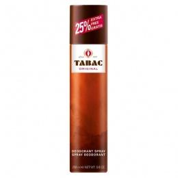 Tabac Original - Дезодорант за мъже DEO 250 мл-Парфюми