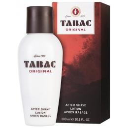 Tabac Original - Афтършейв лосион за мъже ASL 300 мл-Парфюми