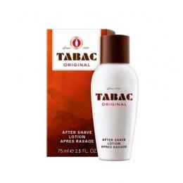 Tabac Original - Афтършейв лосион за мъже ASL 75 мл-Парфюми