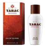 Tabac Original -  Одеколон за мъже EDC 100 мл-Парфюми