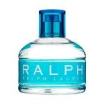 Ralph Lauren RALPH - Тоалетна вода за жени EDT 50 мл-Парфюми