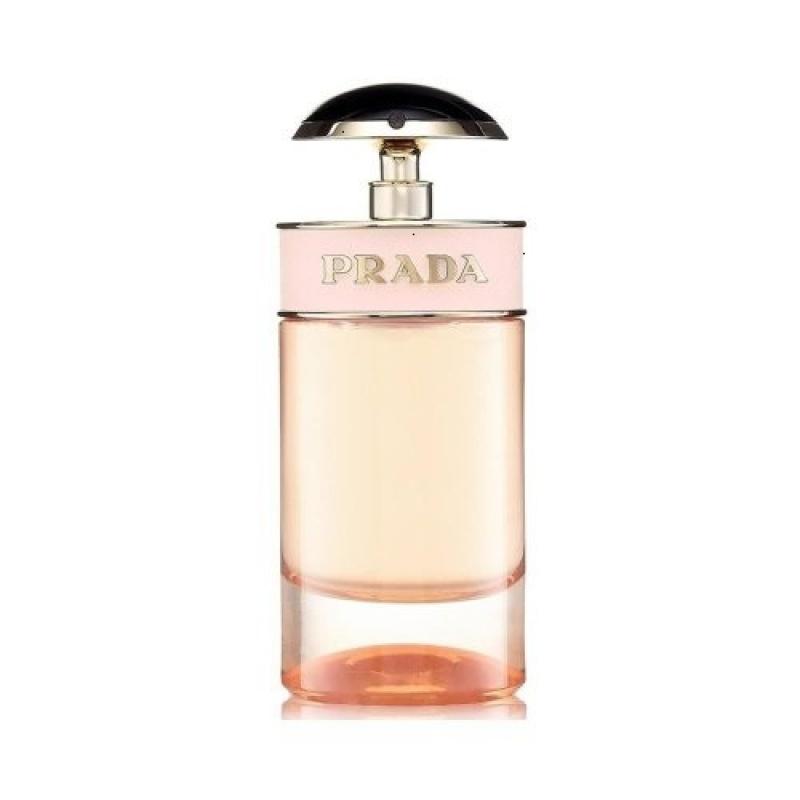 Prada Candy Leau - Парфюмна вода за жени EDP 30 мл-Парфюми