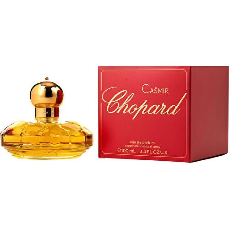 Chopard Casmir - Парфюмна вода за жени EDP 100 мл.-Парфюми