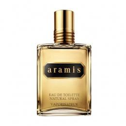 Aramis Classic - Тоалетна вода за мъже EDT 30 мл-Парфюми