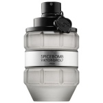 Viktor&Rolf Spicebomb Fresh - Тоалетна вода за мъже EDT 90 мл-Парфюми