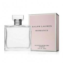 Ralph Lauren ROMANCE - Парфюмна вода за жени EDP 100 мл-Парфюми