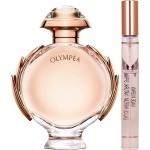 Комплект за жени Paco Rabanne Olympea - Парфюмна вода EDP 80 мл + 20 мл-Парфюми