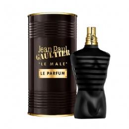 Jean Paul Gaultier Le Male Le Parfum - Парфюмна вода за мъже EDP 75 мл-Парфюми