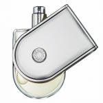 Hermes Voyage d`Hermes - Унисекс тоалетна вода EDT 100 мл-Парфюми