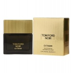 Tom Ford Noir Extreme - Парфюмна вода за мъже EDP 50 мл-Парфюми