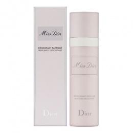 Dior Miss Dior - Дезодорант за жени DEO 100 мл-Парфюми