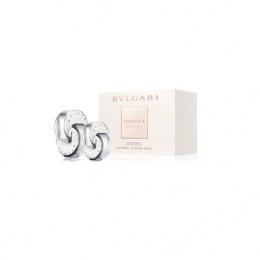 Комплект за жени Bvlgari Omnia Crystalline - Тоалетна вода EDT 65 мл + 15 мл-Парфюми