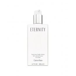 Calvin Klein Eternity - Лосион за тяло за жени BL 200 мл-Парфюми