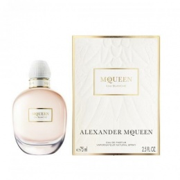 Alexander McQueen Eau Blanche - Парфюмна вода за жени EDP 75 мл