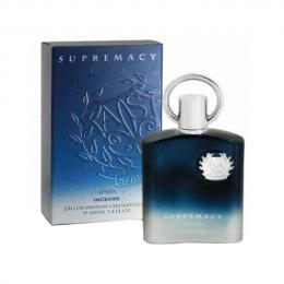 Afnan Supremacy Incense - Парфюмна вода за мъже EDP 100 мл