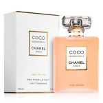 Chanel Coco Mademoiselle L`eau Privee - Парфюмна вода за жени EDP 100 мл-Парфюми