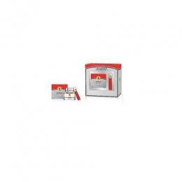 Комплект за мъже Ferrari Scuderia - Тоалетна вода EDT 40 мл + Ключодържател-Парфюми