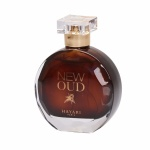 HAYARI New Oud - Унисекс парфюм EDP 100 мл-Парфюми