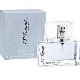 Dupont Essence Pure  Тоалетна вода за мъже EDT 30 мл-Парфюми