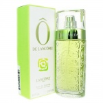 Lancome O De Lancome - Тоалетна вода за жени EDT 75 мл-Парфюми