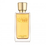 Lancome Magie Noire - Тоалетна вода за жени EDT 75 мл-Парфюми