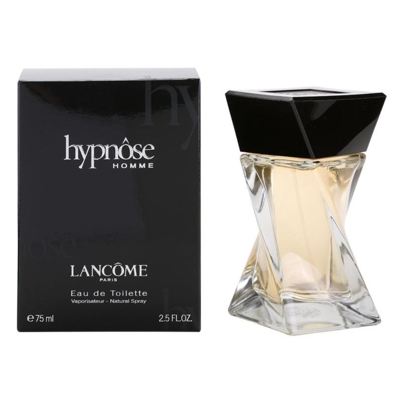 Lancome Hypnose - Тоалетна вода за мъже EDT 75 мл-Парфюми