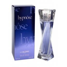 Lancome Hypnose - Парфюмна вода за жени EDP 75 мл-Парфюми