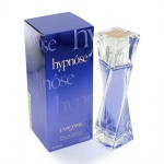 Lancome Hypnose - Парфюмна вода за жени EDP 50 мл-Парфюми